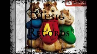 ✯Cleo - N O C ✯ Alvin i Wiewiórki ✯