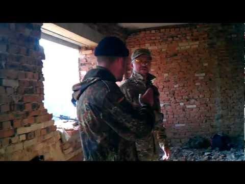 День народження Чечена 2011 / Chechen Birthday 2011