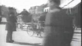 """Jan Peerce - """"A Din Toire Mit Gott"""" (Yiddish)"""