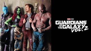 Sweet - Fox On The Run (Guardians Of The Galaxy: Vol. 2 - Trailer 2 Song)