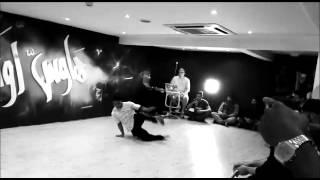 All Style Dancing Battle UnI Troupe (Qatar)