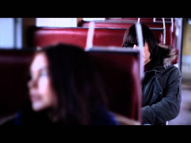 """Vídeo oficial de """"Jóvenes Eternamente"""" de Pol 3.14"""