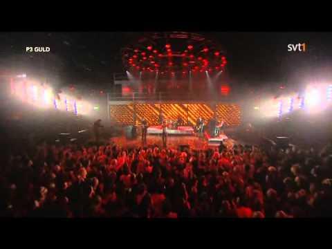 oskar-linnros-25-live-p3-guld-2011-josefin-watz