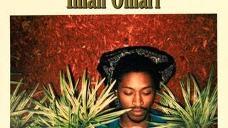 Iman Omari - PEACE2U