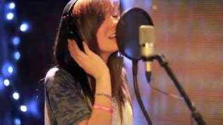 "Chloe Peterson | ""Everything"" by Michael Buble 