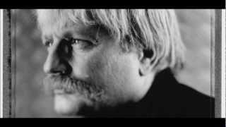 Adiemus VI new song - Karl Jenkins