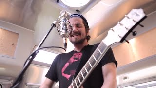 Matt Nathanson - Faster | Live at OnAirstreaming
