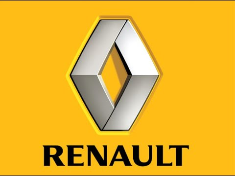 A03-Renault Servis