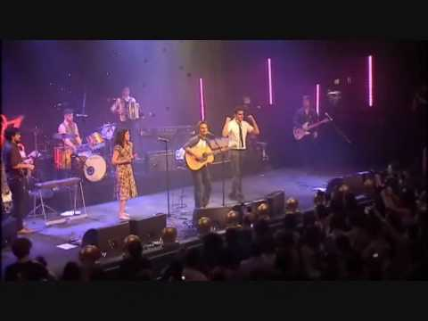 john-butler-dan-sultan-missy-higgins-from-little-things-big-things-grow-lollies91
