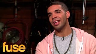 Episode 1: How Drizzy Changed Mixtape Culture | The Drake Effect
