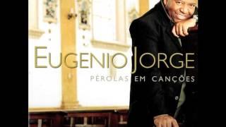 CD Pérolas Em Canções - Louva a Deus