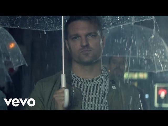 Videoclip oficial de la canción Love is Mystical de Cold War Kids
