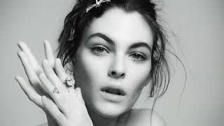 Tiffany Fragrance Video