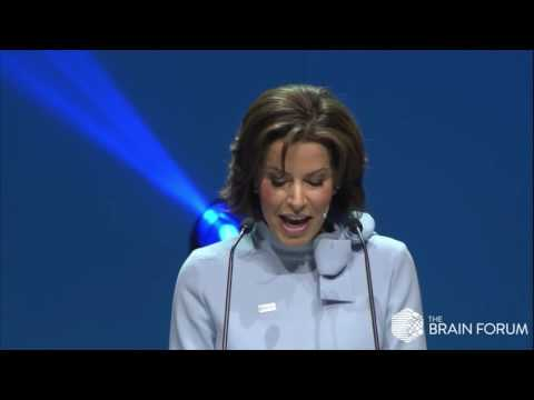 Natasha Kaplinsky Video