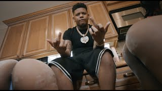Yella Beezy - Headlocc