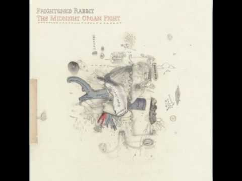 frightened-rabbit-fast-blood-spazdarn