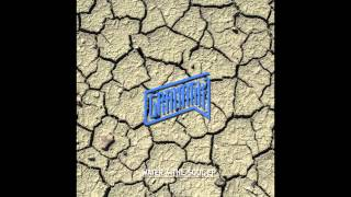Gramatik - The Unfallen Kingdom