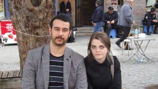 Reisler de Sever-Fırat Yılmaz Çakıroğlu-Ahmet Şafak