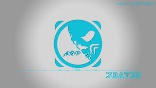 XRated by Otto Wallgren - [2000s Pop Music]