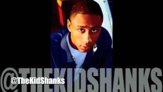 Shanks - Till we die