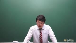 [올배움kisa] 콘크리트기사 필기 기출문제 2017년 1회 풀이강의 샘플영상 김현우교수님