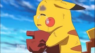 Pokemon「AMV」- Fight Back