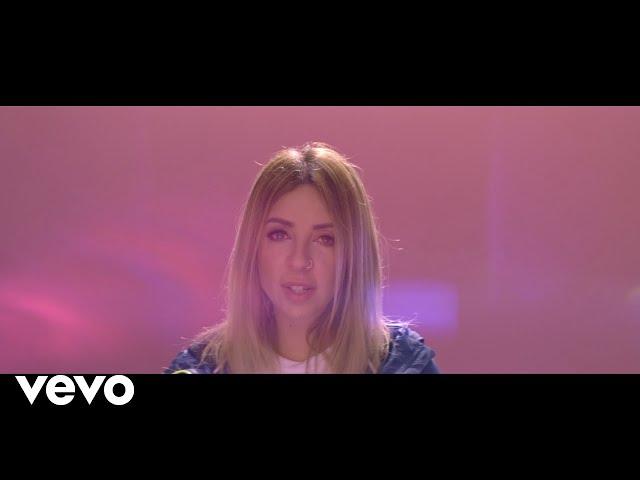 Videoclip de Alison Wonderland - Happy Place