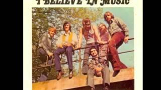 I believe in Music - Gallery