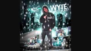 KDoeBeats - Juicy J/ Lil Wyte/ Lex Luger type beat