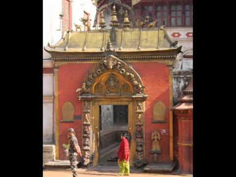 ALIDA tutto nepal 2010 – 16 Bhakthapur.wmv