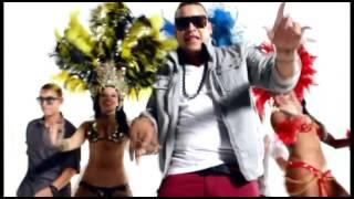 EL CHEVO METELA SACALA++DJ EL ORIGINAL++VDJ JORGE BURUHUAN