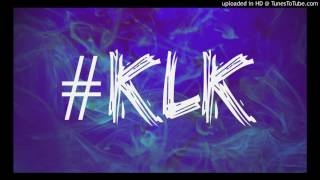 KIDD KEO - MASK OFF (REMIX) #KLK