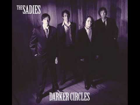 the-sadies-tell-her-what-i-said-armageddonisthecure