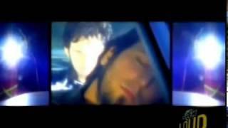 Finger Eleven - Bones + Joints-jadeD-nV (Official Video)