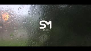 Mike Posner - Please Don't Go (kuma Remix)