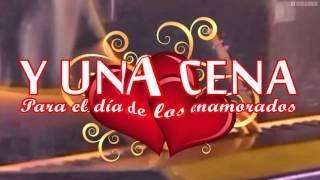 La Rumba de los DJ's   Alicante   7 Febrero 2016