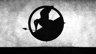 The Hunger Games: Mockingjay – Title Sequence by Anne Winkler