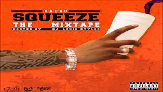 Drebo - Lil Hoe (Prod Chefkreyol) ThrowBack Thursday