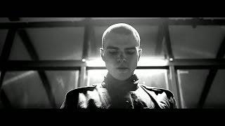"""TRAILER Sarius """"Why So Sarius?"""" prod. DJ Eprom"""