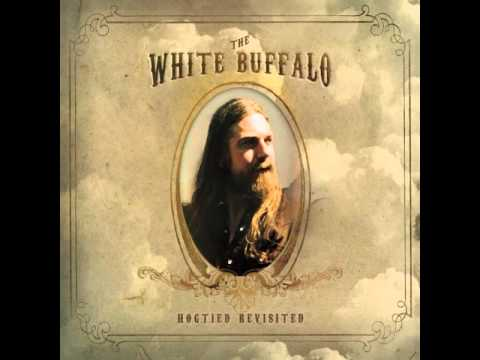 the-white-buffalo-todays-tomorrow-audio-thewhitebuffalobrasil