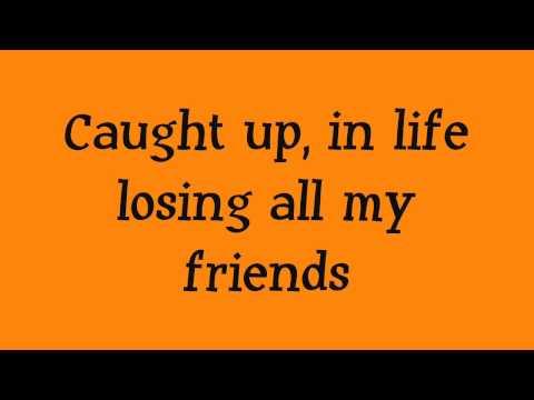 adema-giving-in-lyrics-parkourist7