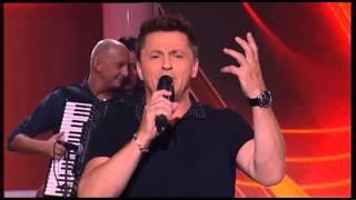 Nihad Alibegovic - Tvoje oci plave (LIVE) - HH - (TV Grand 10.09.2015.)