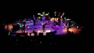 Paolo Nutini At Royal Albert Hall