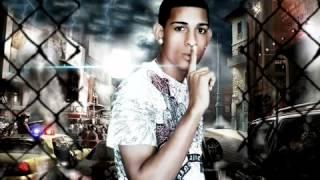 Romeo Santo Que se Mueran Video oficial full HD