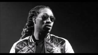 Future - Looking Exotic Instrumental