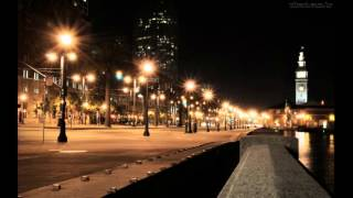 Persone - Mais uma Noite (Letra na Descrição)