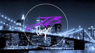 """""""Brooklyn Nights"""" Chill Freestyle Beat:: Jb Vesper"""