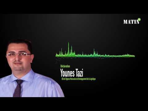 Les Moroccan Logistics Awards décernés aux gagnants