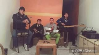 No Te Pido Mucho-Factor Privado 2017