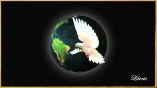 Libertad ~ Nana Mouskouri